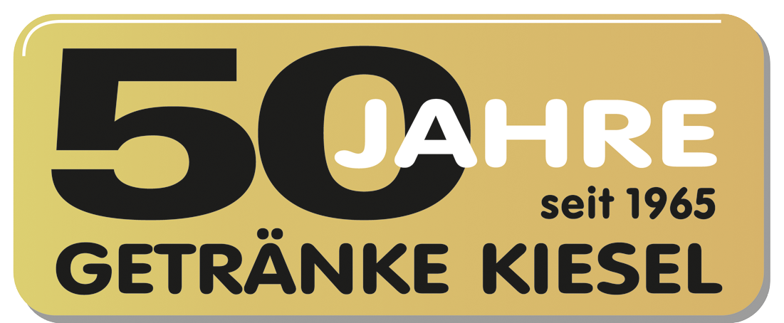 logo50jahre.png